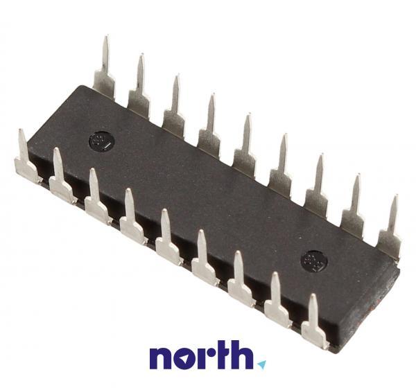 ULN2803A Układ scalony IC,1