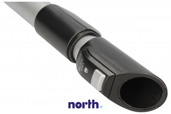 Rura teleskopowa do odkurzacza - oryginał: RS-RT3421,1