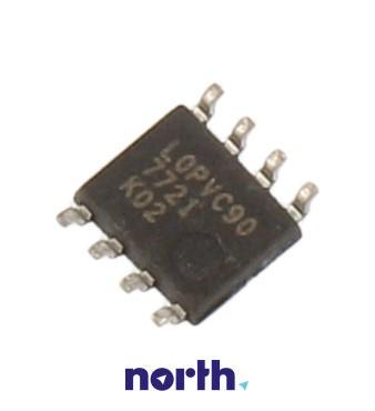 TDA4863G Układ scalony,1