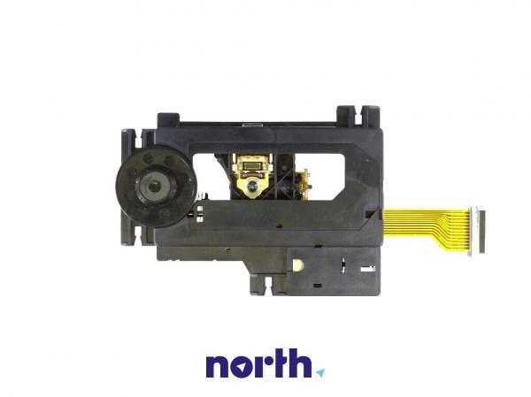 CDM12.1 Laser   Głowica laserowa,0