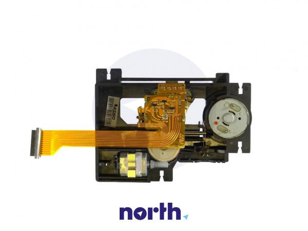 CDM12.1 Laser   Głowica laserowa,1