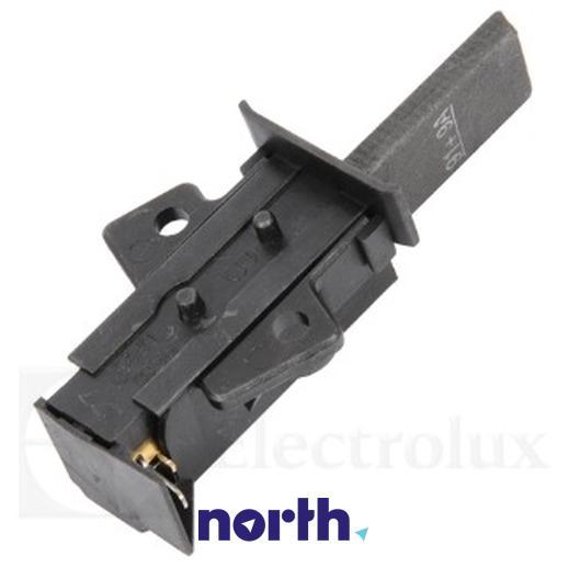 Szczotka węglowa silnika 1szt. do pralki Electrolux 8996454250953,2