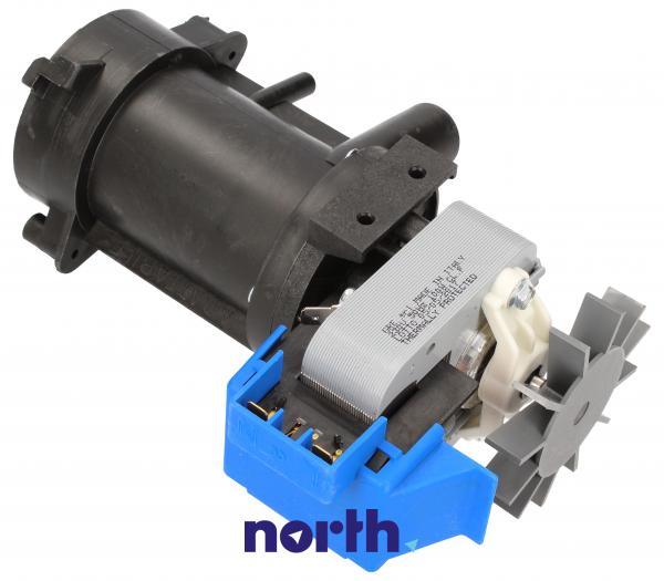 Pompa odpływowa kompletna za 481936018189 do pralki Whirlpool 533,0