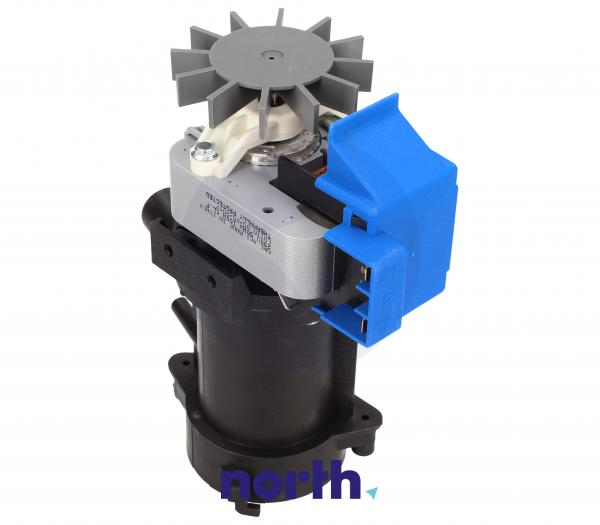 Pompa odpływowa kompletna za 481936018189 do pralki Whirlpool 533,2