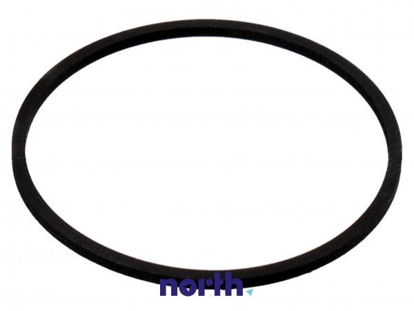 Pasek napędowy (kwadratowy) 32mm x 1.2mm x 1.2mm,0