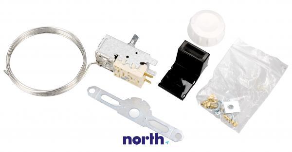 Termostat VS105 do lodówki K54H1404,0