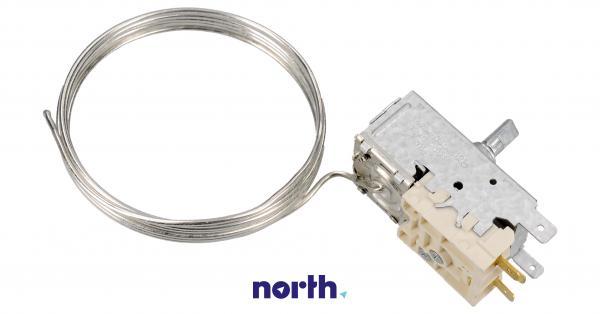 Termostat VS105 do lodówki K54H1404,1