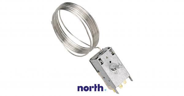 Termostat VS105 do lodówki K54H1404,2