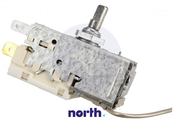 Termostat K59L1119 chłodziarki do lodówki,2