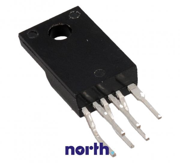 FSDM1265RBWDTU Układ scalony IC,1