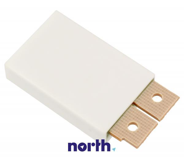 Switch | Wyłącznik magnetyczny MS-01 do lodówki Gorenje 239482,1