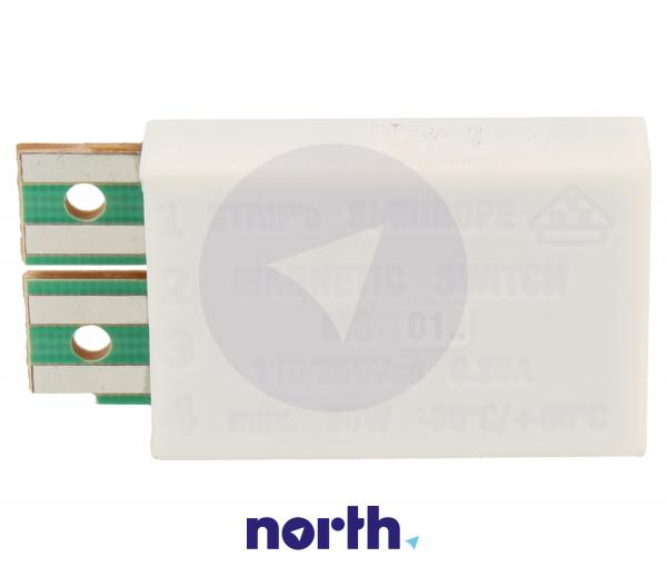 Switch | Wyłącznik magnetyczny MS-01 do lodówki Gorenje 239482,2