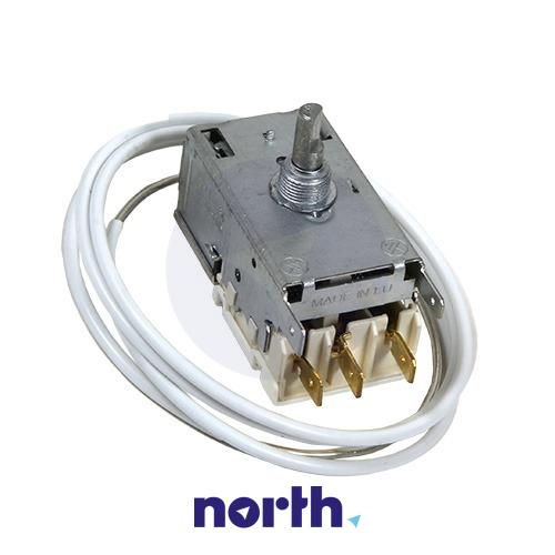 Termostat K59 L2534 do lodówki Electrolux 50117492004,0