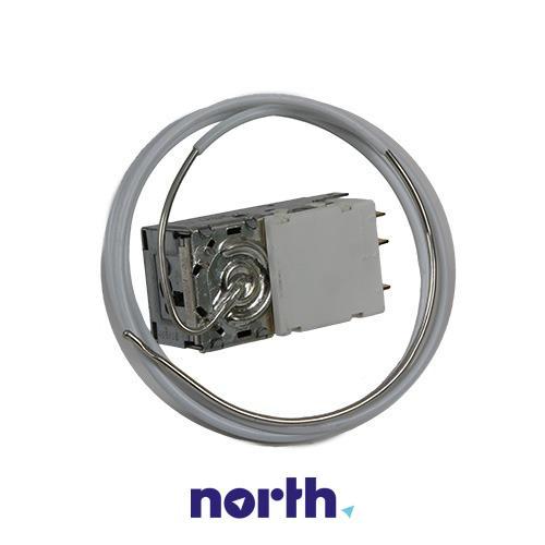 Termostat K59 L2534 do lodówki Electrolux 50117492004,1
