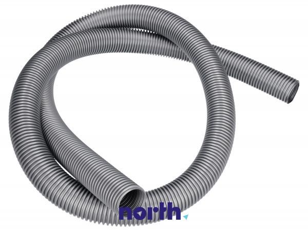 Rura | Wąż ssący do odkurzacza Samsung 1.8m,0