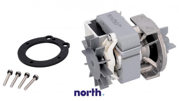 Pompa odpływowa kompletna do pralki Miele 5093,1