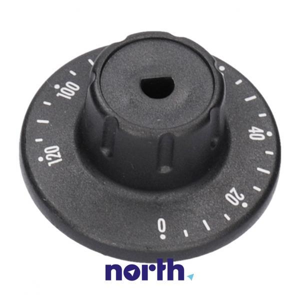 Gałka | Pokrętło zegara do piekarnika 5918144900,0