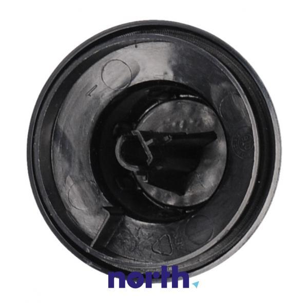 Gałka | Pokrętło zegara do piekarnika 5918144900,1