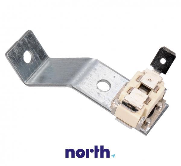 Bezpiecznik termiczny do piekarnika Amica 8036121,2