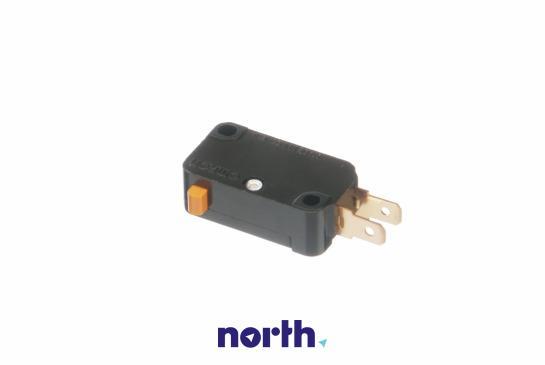 Mikroprzełącznik do mikrofalówki Siemens 00614770,1