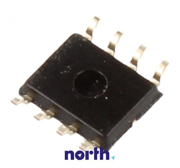 ACS102-6T1 Tyrystor 600V 0.2A,1