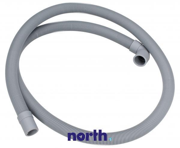 Rura | Wąż odpływowy do pralki,0