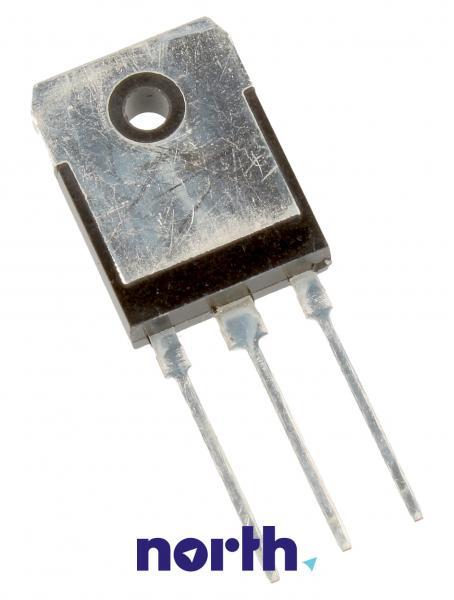 2SA1490 Tranzystor TO-3P (pnp) 120V 8A 20MHz,1