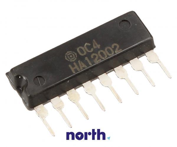 HA12002 Układ scalony IC,0