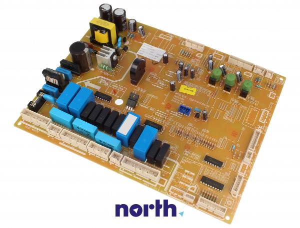 Moduł elektroniczny do lodówki Bosch 00645823,0