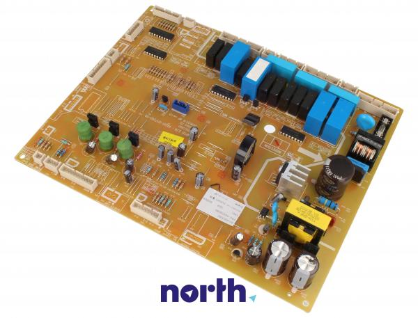 Moduł elektroniczny do lodówki Bosch 00645823,1
