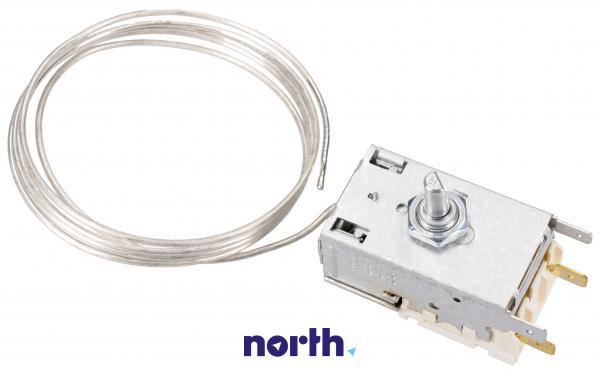 Termostat VC1 do lodówki K50P1110,0