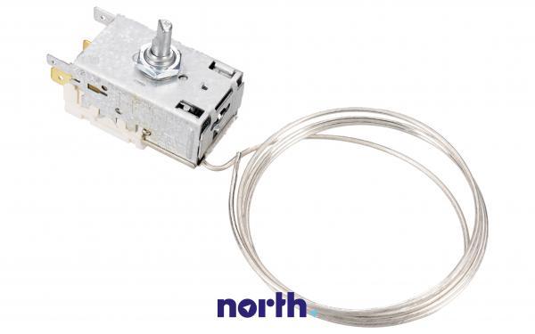 Termostat VC1 do lodówki K50P1110,1