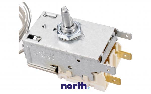 Termostat VC1 do lodówki K50P1110,2