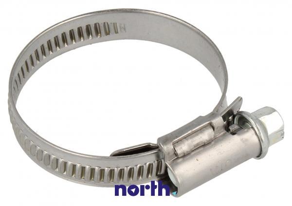 Zacisk rury połączeniowej do pralki 12600429,0