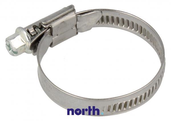 Zacisk rury połączeniowej do pralki 12600429,1