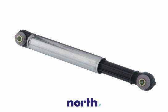 Resor | Amortyzator bębna do pralki Siemens 00118869,1