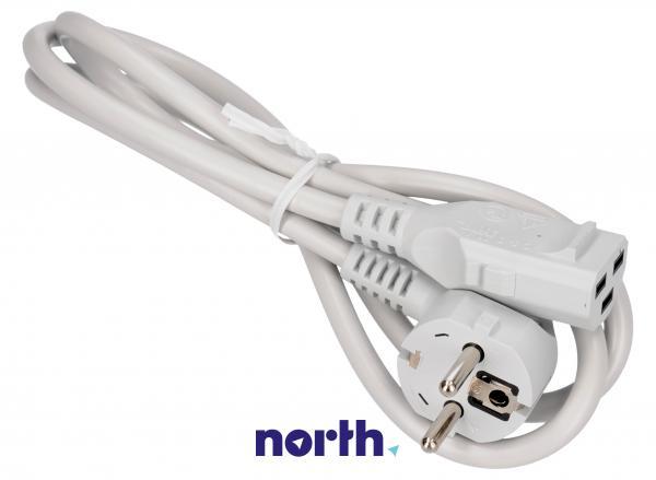 Kabel | Przewód zasilający do piekarnika 00644825,0