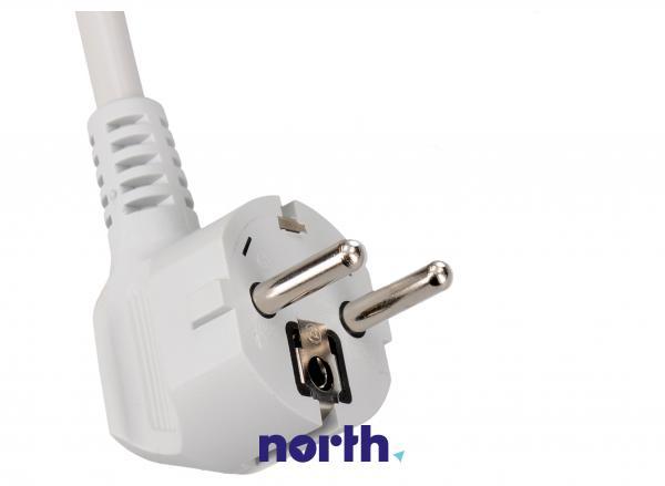 Kabel | Przewód zasilający do piekarnika 00644825,1