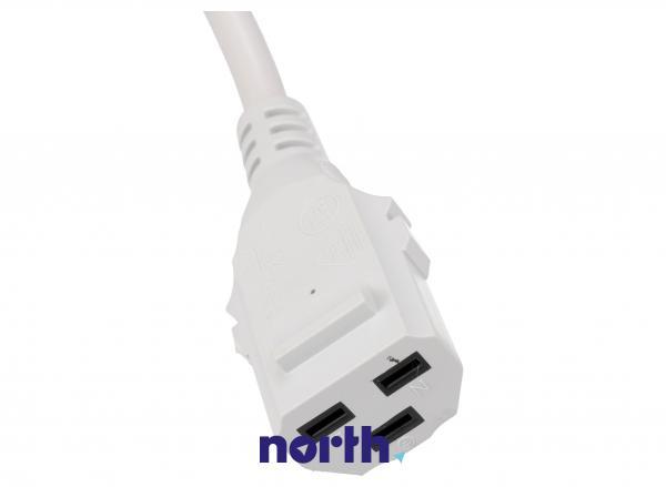 Kabel | Przewód zasilający do piekarnika 00644825,2