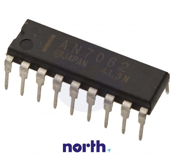 AN7062 Układ scalony IC,0
