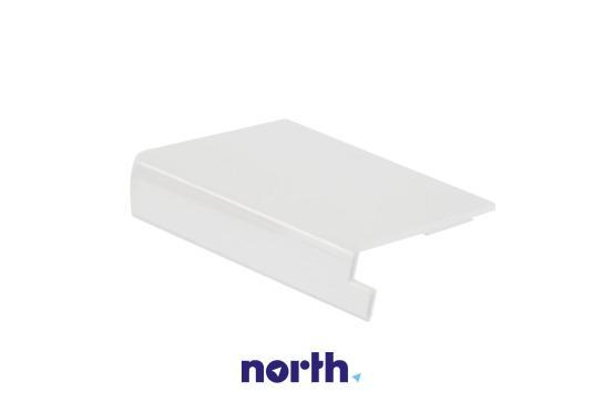 Zaślepka panelu sterowania do lodówki 00644778,1