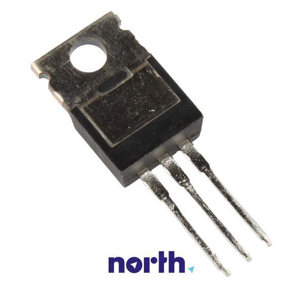 IRFZ44 Tranzystor TO-220AB (n-channel) 60V 55A 5MHz,1