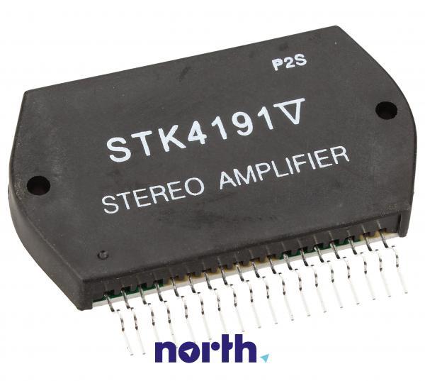 STK4191V Układ scalony IC,0