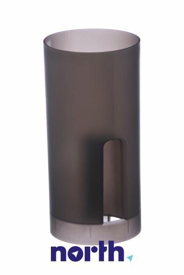 Zbiornik | Pojemnik na wodę do ekspresu do kawy Siemens 00672128,1