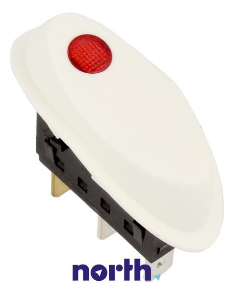 Wyłącznik | Włącznik sieciowy do ekspresu do kawy 00614327,0
