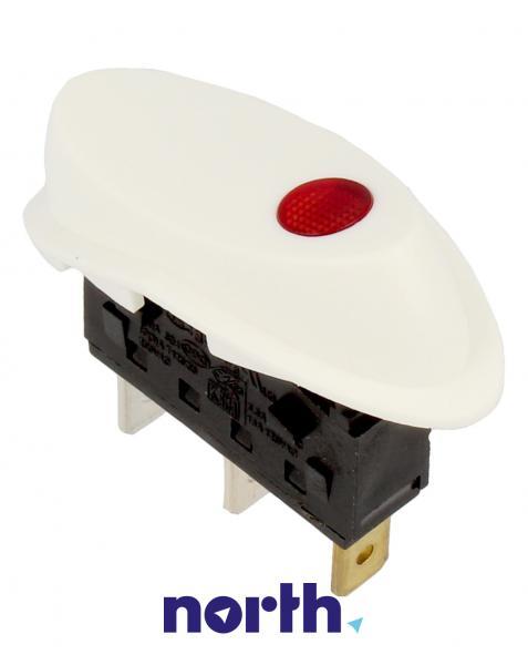 Wyłącznik | Włącznik sieciowy do ekspresu do kawy 00614327,1