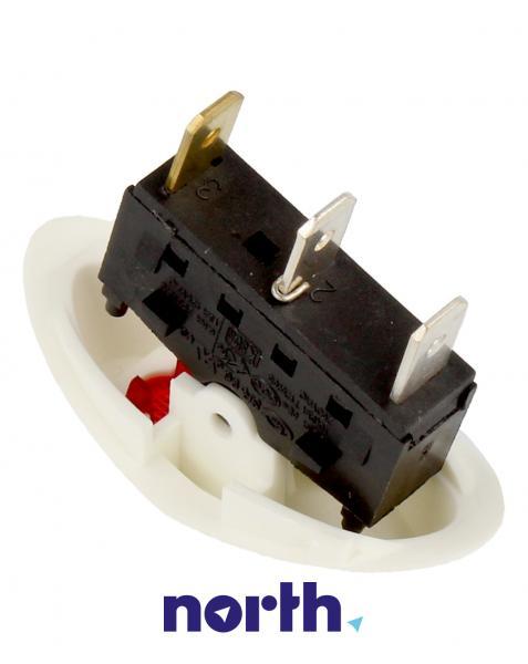 Wyłącznik | Włącznik sieciowy do ekspresu do kawy 00614327,2