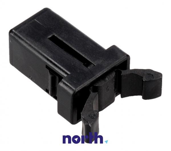 Włącznik | Przełącznik do ekspresu do kawy 00614634,1