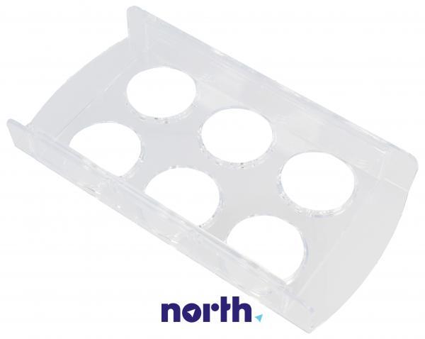 Pojemnik na jajka do lodówki 00645069,1
