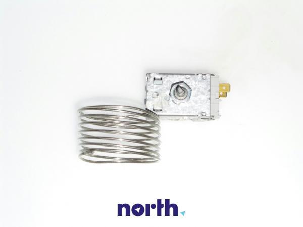 Termostat 077B6115 chłodziarki do lodówki F67Q001A5,0